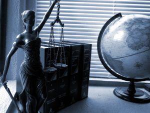 justice-femme