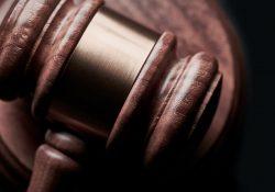 avocat-justice